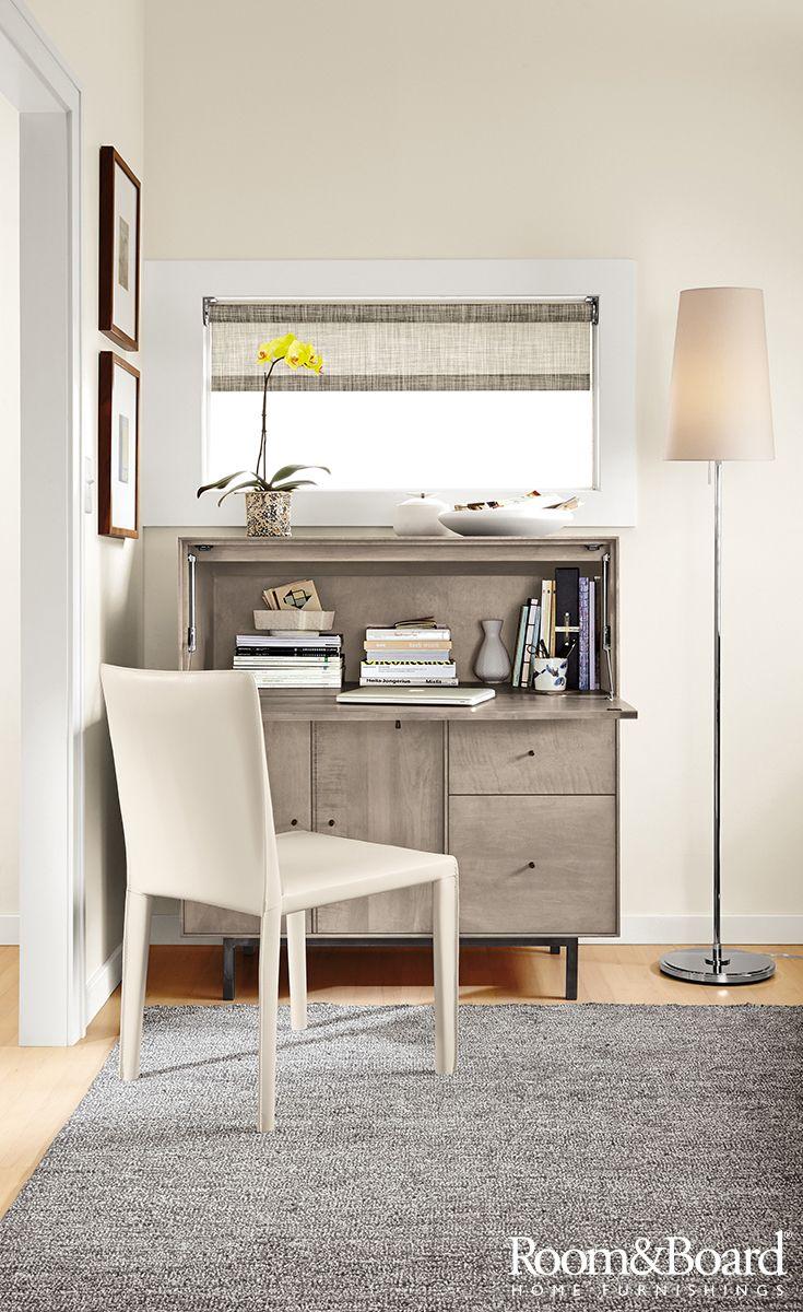 25 Best Ideas about Office Furniture Design on PinterestOffice