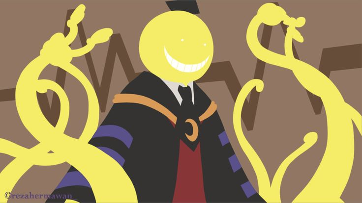 Minimalist Classroom Games : Best images about assassination classroom on pinterest