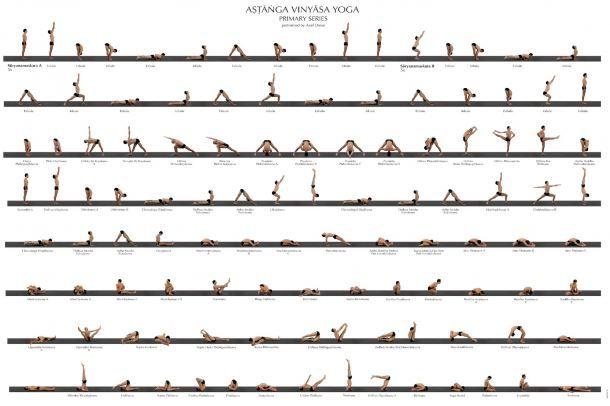 Ashtanga Primary SeriesPrimary Series, Ashtanga Vinyasa, Ashtanga Yoga, Vinyasa Yoga, Ashtangayogaposesjpg 1151768, Yoga Primary, Ashtanga Series, Ashtanga Primary, Yoga Poses
