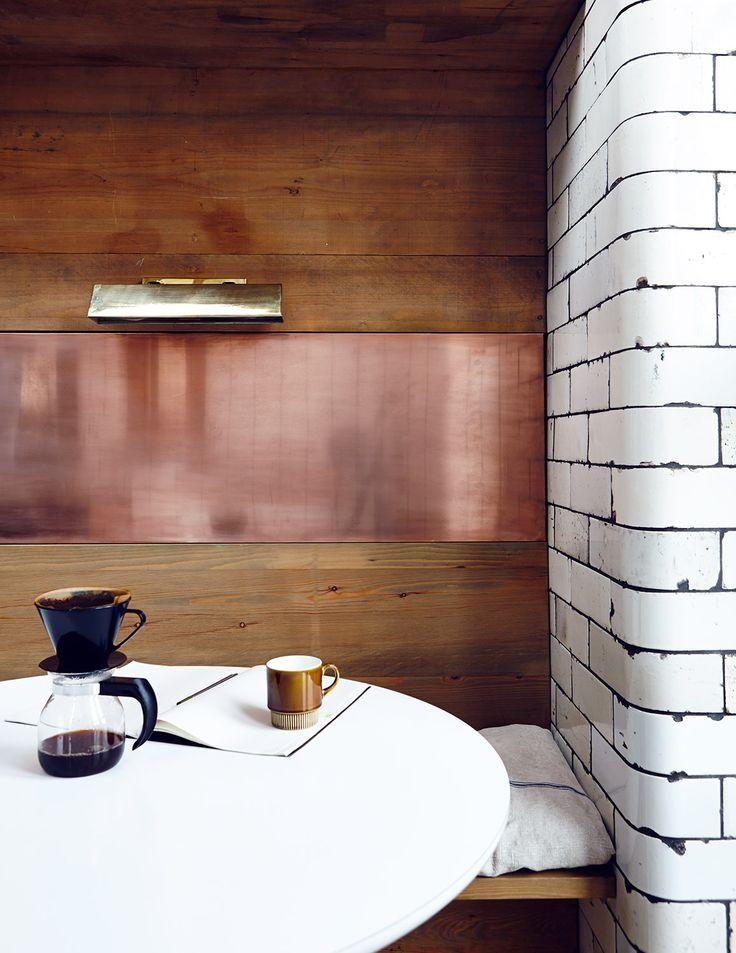 http://www.jakecurtis.co.uk/interiors.html  #RePin by AT Social Media Marketing - Pinterest Marketing Specialists ATSocialMedia.co.uk