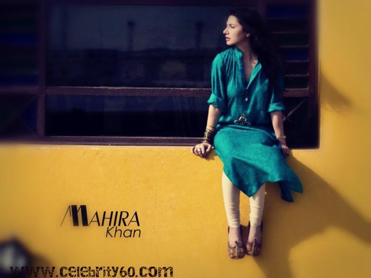 mahira khan divorce, mahira khan facebook, mahira khan height weight, mahira khan interview, humsafar, shaista wahidi, shaista wahidi divorce, mahira khan biography, mahira khan pohotoshoot, mahira khan wallpapers, mahira khan new look (4)