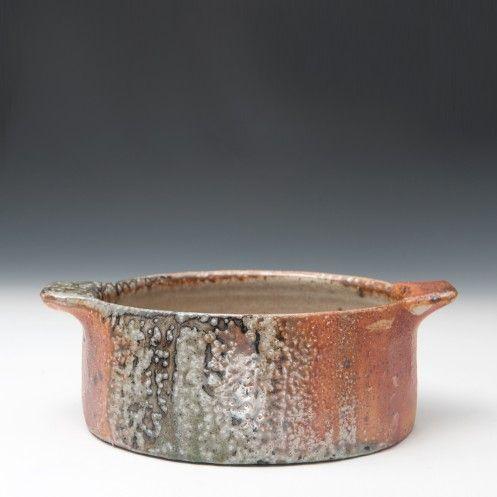 Lisa Hammond - Large Baking Dish