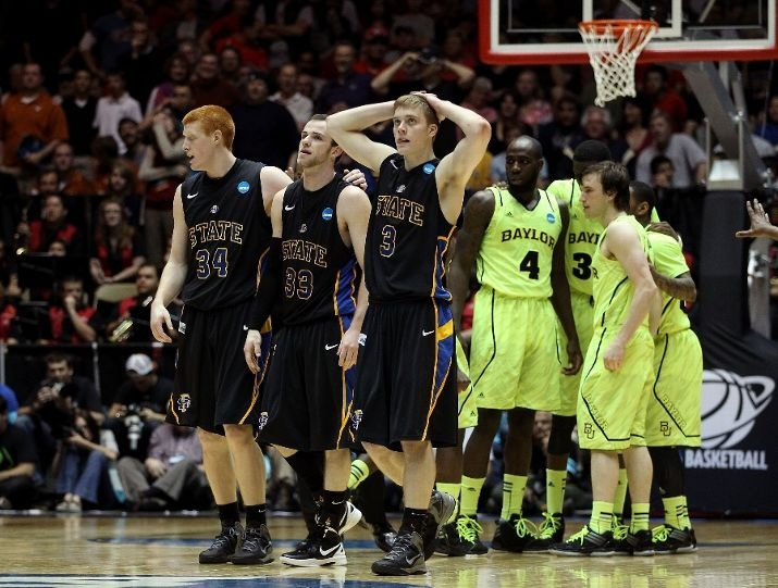best 25 nate wolters ideas on pinterest south dakota