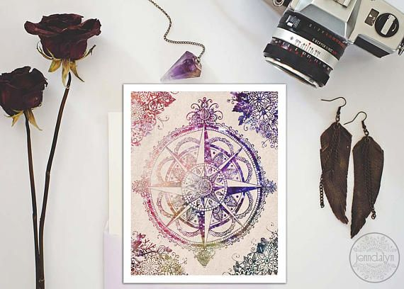 Best 20 compass rose ideas on pinterest map compass for Whitehall tattoo supply