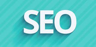 Tips untuk mendapatkan penyedia jasa SEO berkualitas, membuat internet marketing bekerja dengan baik.