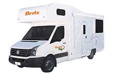 Online campervans australia, campervan hire australia motorhome rental, quotes and bookings for australia