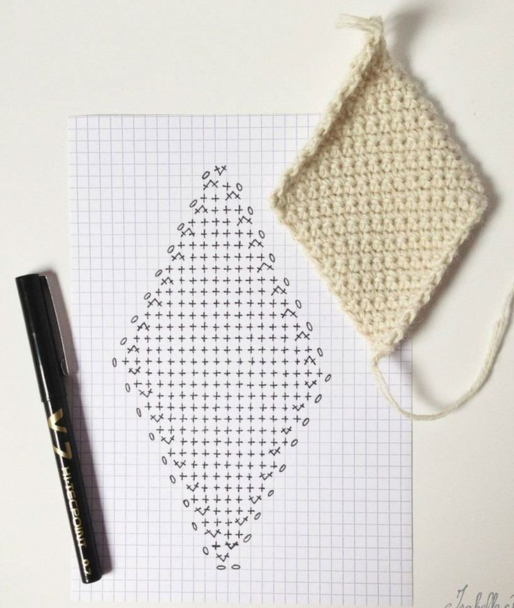 Mejores 199 imágenes de Tutoriels crochet en Pinterest | Ganchillo ...