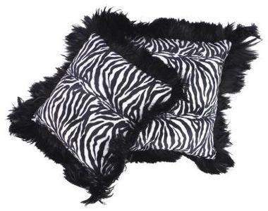 Pink & Zebra Themed Sleepover Birthday Ideas thumbnail