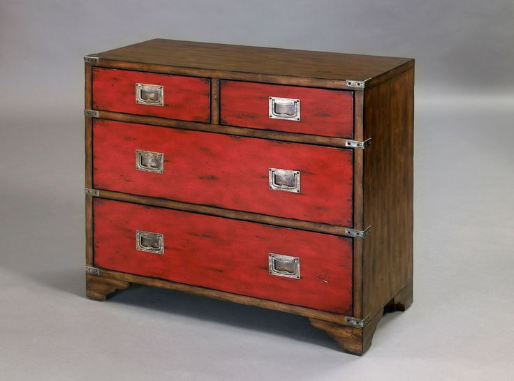 29 best accent chests images on pinterest accent chest for Baroque 2 door accent cabinet