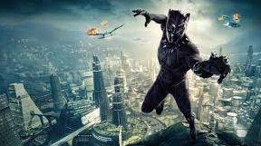 Putlokers!]].&fuLL#. Black Panther MoViE [2018] OnLinE fRee HD, HQ | 720p, 1080p | DVDrip, Brrip , Blueray - Roger Elbert.