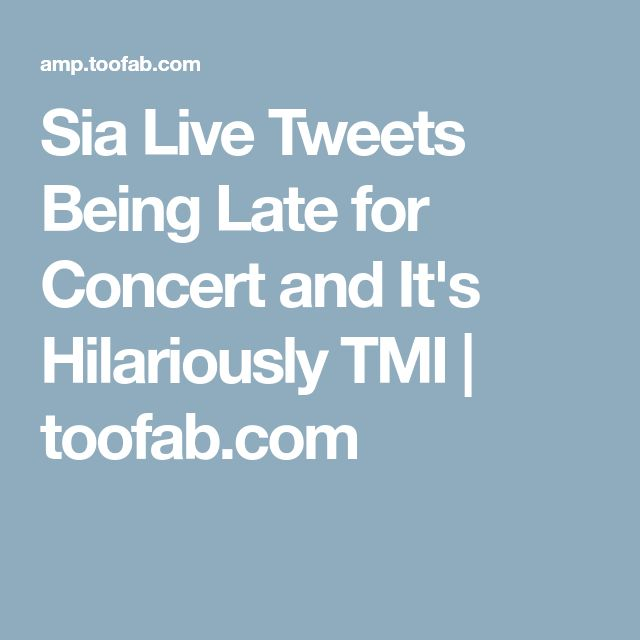 Best 25+ Sia live ideas on Pinterest | The sia, Sia artist and Sia ...