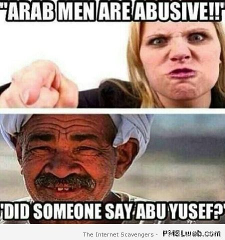 Funny Arab Memes A Compilation Of Arab Funnies Fun Pinterest Funny Arabic Jokes And Arabic Funny