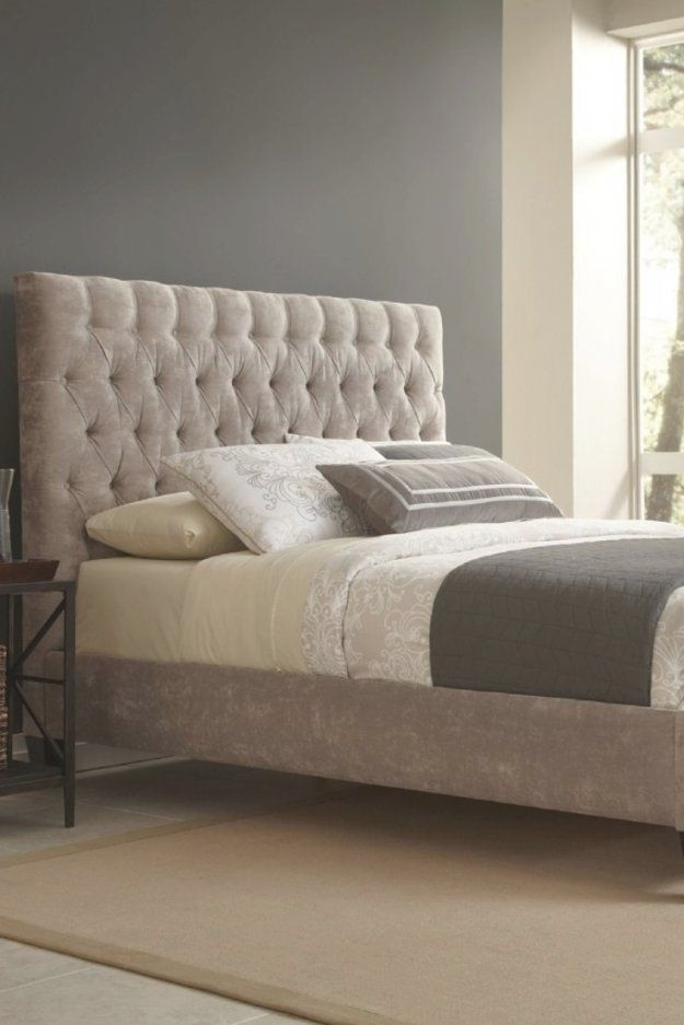 Standard King Beds Vs California King Beds Overstock In Alaskan