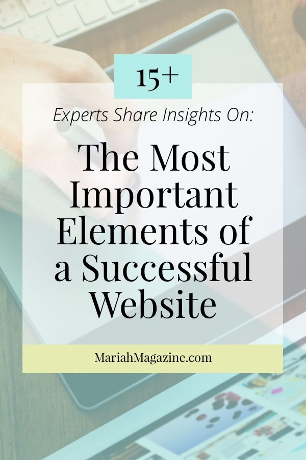 the success and importance of the internet When it comes to the success of your business, internet marketing plays a key  role read more.