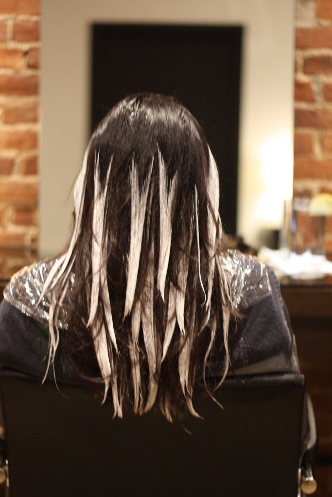 Best 25+ 2015 hair color trends ideas on Pinterest | Light brown ...
