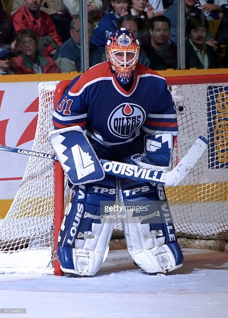 curtis-joseph-of-the-edmonton-oilers-skates-against-the-toronto-maple-picture-id877246972 (733×1024)
