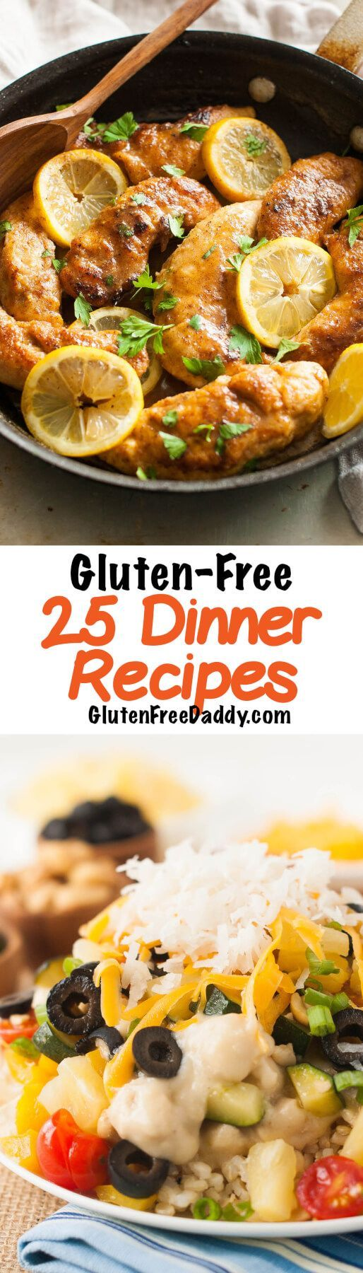 902 best main dish recipes images on pinterest savory snacks 902 best main dish recipes images on pinterest savory snacks baking center and drinks forumfinder Image collections