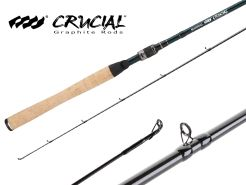 Shimano spinning rods for Bass fishing