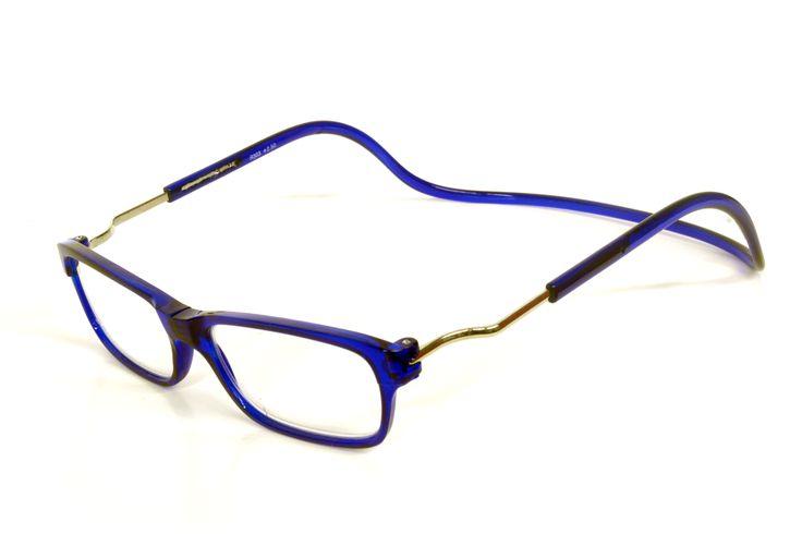 Para que no olvide tus lentes. Lentes ajustable con Iman. www.diquesi.com.mx