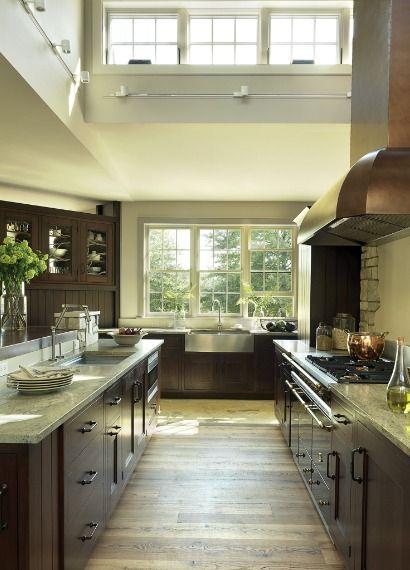 Kitchen Design Awards Glamorous Design Inspiration