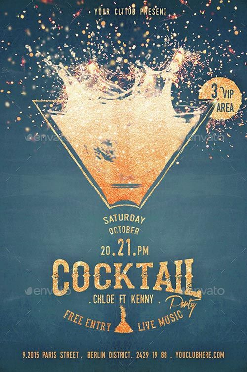 Best 25+ Party Flyer Ideas On Pinterest | Flyer Design, Party