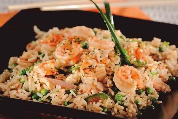 Pescocentro en la ciudad de Bucaramanga es una propuesta especializada en comida con frutos del río y el mar