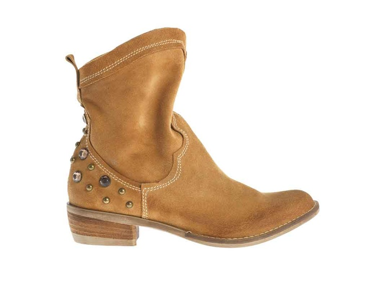 COD. PD011925350    ★ SPECIAL PRICE ★     39,99 EURO!!!    #boots  #PrimadonnaCollection