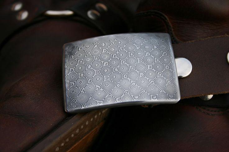 #belt #buckle #belts #buckles #damascus #steel  #balbachdamast #balbach #madeingermany #2017 #damast #damaststahl #damaszener #design #stainless #inox #hochzeit #german #unique #outdoor #dsc #handmade #custommade #custom