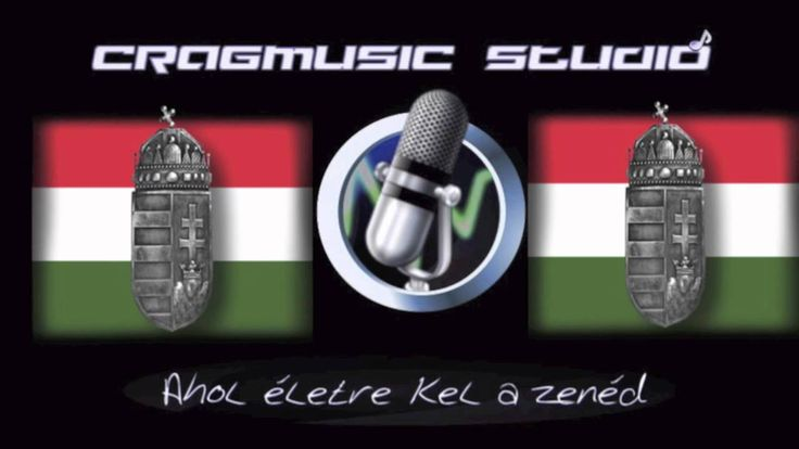 Cragmusic studio - feat. Butcher - Béreslegény (original mix)