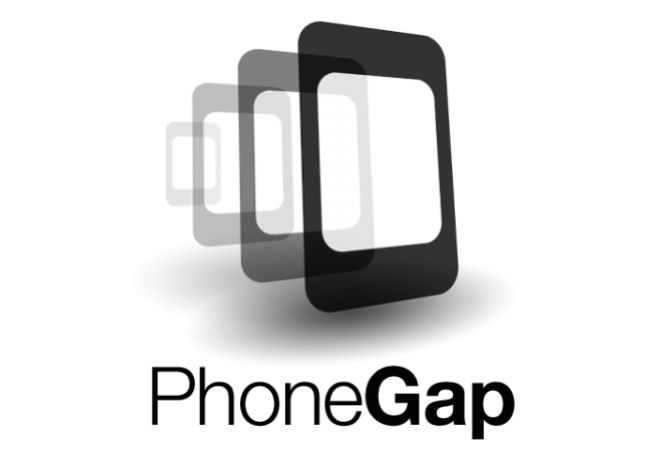 PhoneGap: What Is Good And What Is Bad - MobiDev