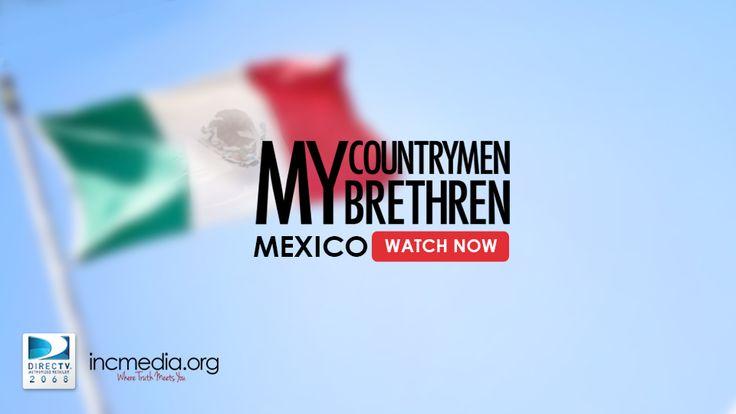 Mexico | Iglesia Ni Cristo Media