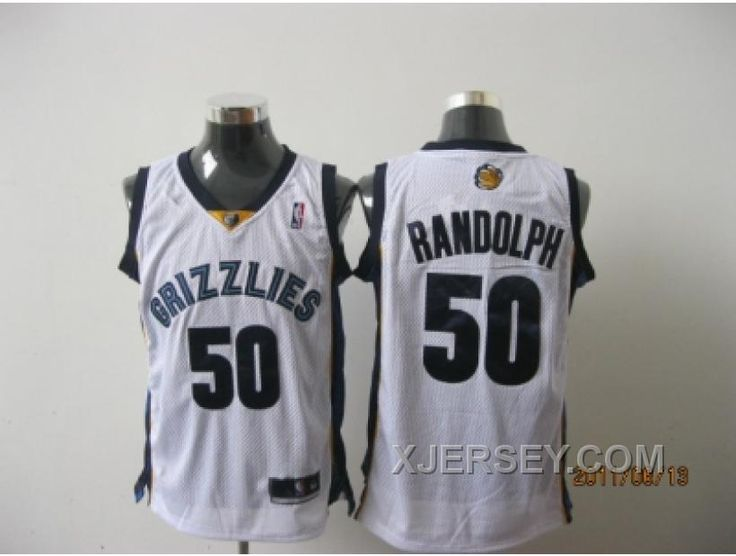 http://www.xjersey.com/new-nba-memphis-grizzlies-50-randolph-white2011-swingman-revolution-30.html NEW NBA MEMPHIS GRIZZLIES #50 RANDOLPH WHITE[2011 SWINGMAN REVOLUTION 30] Only $34.00 , Free Shipping!