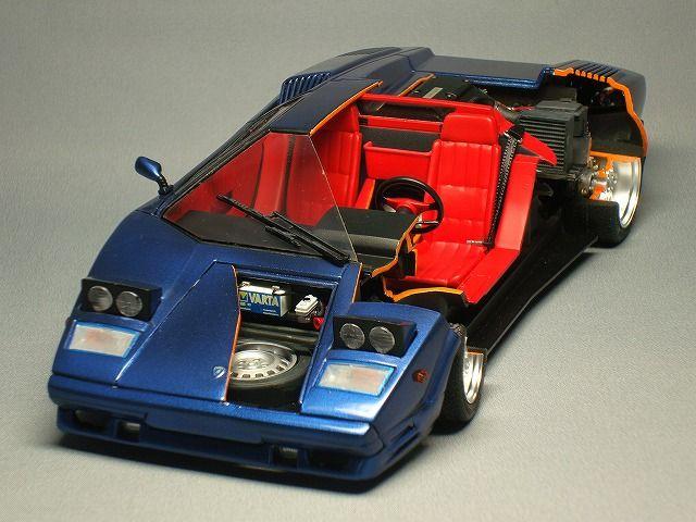Model Car, Scale Models, Diecast, Modeling, Models, Model