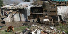 OCDE: no es posible que familias en Chile salgan de la pobreza con sueldo mínimo
