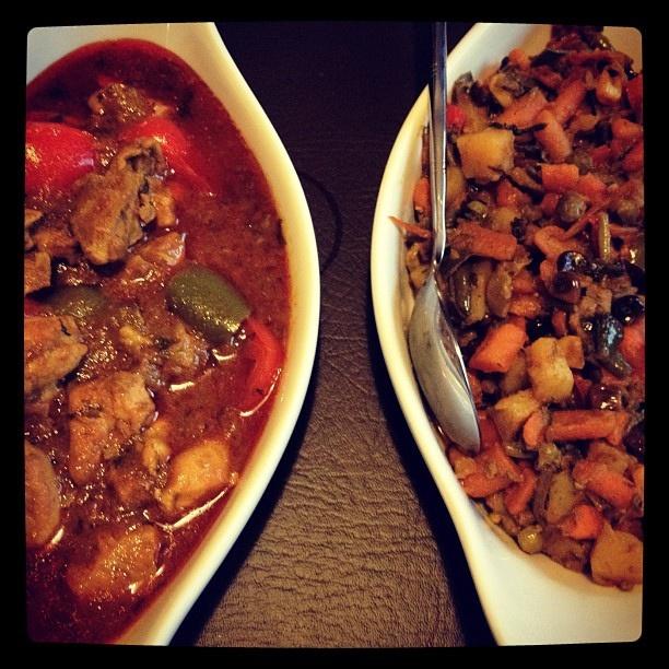 Miah S Kitchen Halal