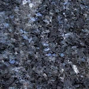 Best 20 Blue Pearl Granite Ideas On Pinterest