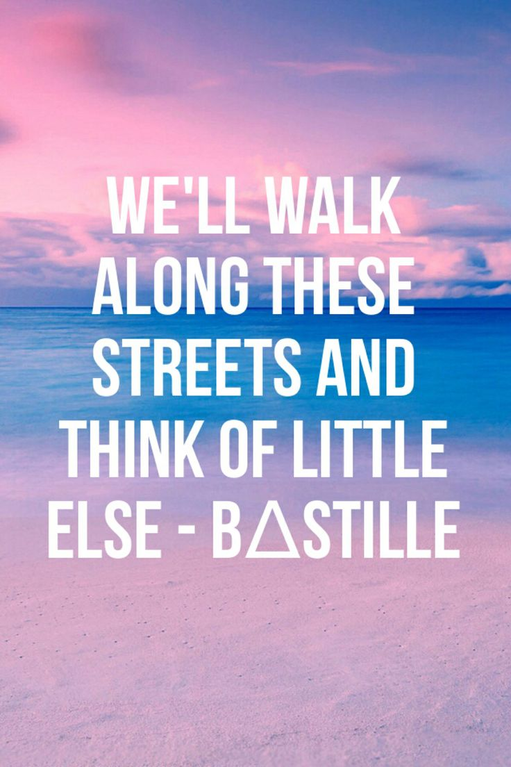 bastille other people's heartache part 3 song list