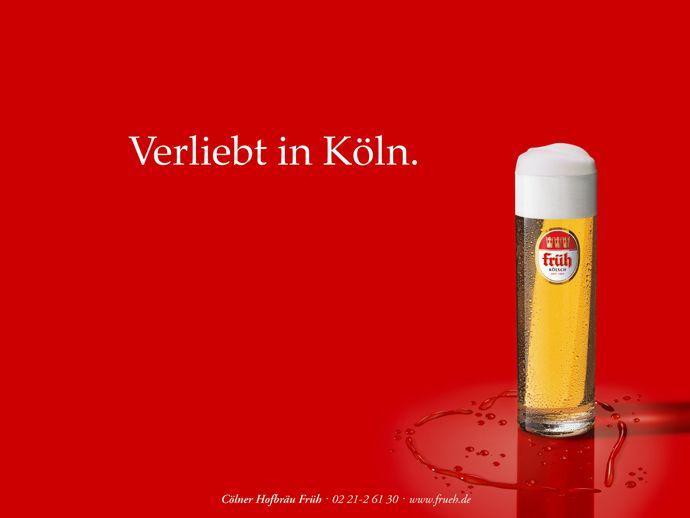 Kölsch spricht und trinkt man in Köln ;) Die schönsten Hotels in Köln findet Ihr hier: http://www.hotelreservierung.com/index.php?seite=hotelsuche-liste&si=ai%2Cco%2Cci%2Cre&ssai=1&ssre=1&do_availability_check=on&aid=318826&lang=de&checkin_monthday=&checkin_month=&checkin_year=&checkout_monthday=&checkout_month=&checkout_year=&ss=K%C3%B6ln&datePick1=&datePick2=
