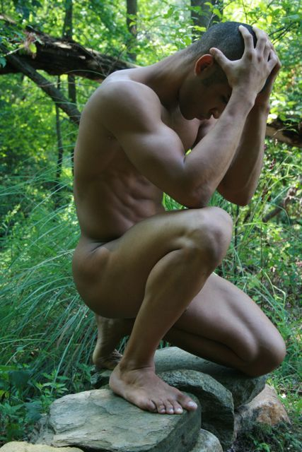 Naked men Ltd: Art Male Photography, Gay, Posts, Beauty, Artistic Male, Nude But, Male Form, Hot Guys