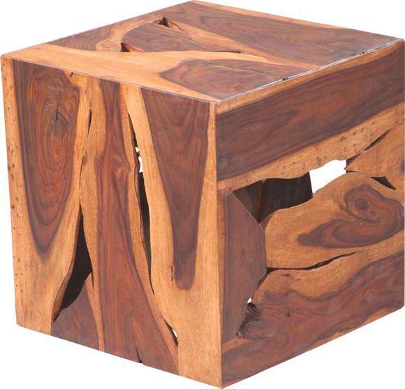 17 Best images about Natürlich Holz on Pinterest  -> Quadratisches Sofa
