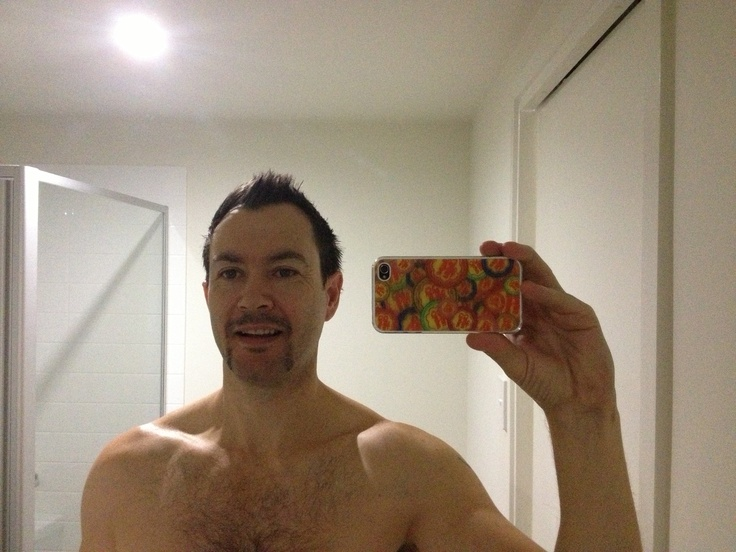 Movember 2012 and the Mo Gordo campaign - Day six
