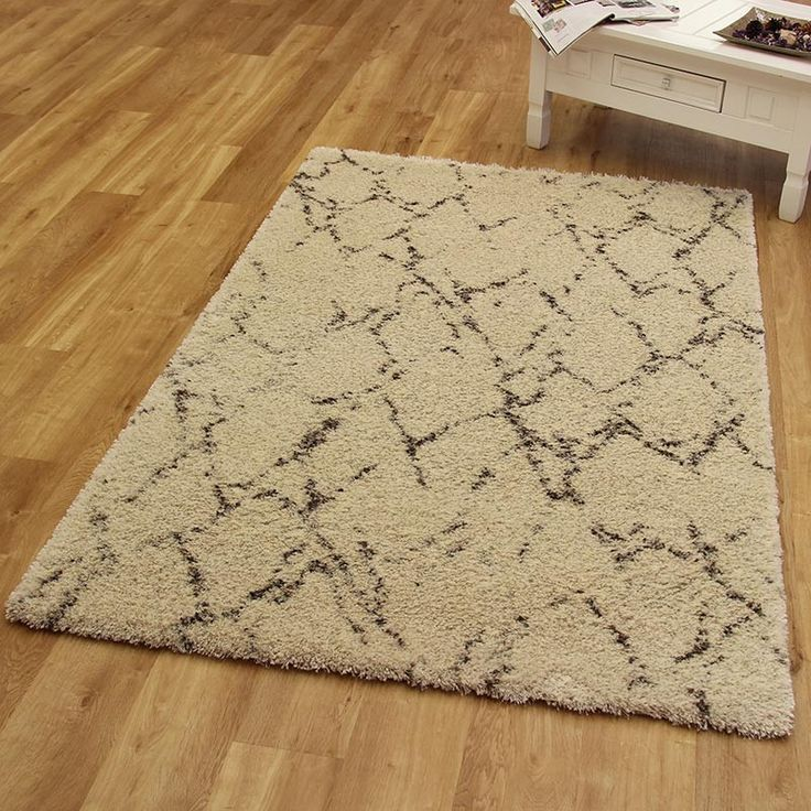 Large Ivory Wool Rugs Lana Free UK PP   Land of Rugs. 17 Best images about shaggy Rugs on Pinterest   Carpets  Green