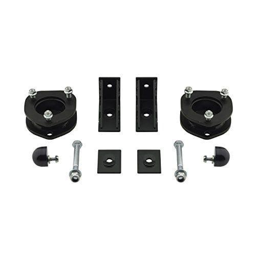 Pro Comp 61170 2.5 Front Leveling Kit for Dodge RAM 1500 06