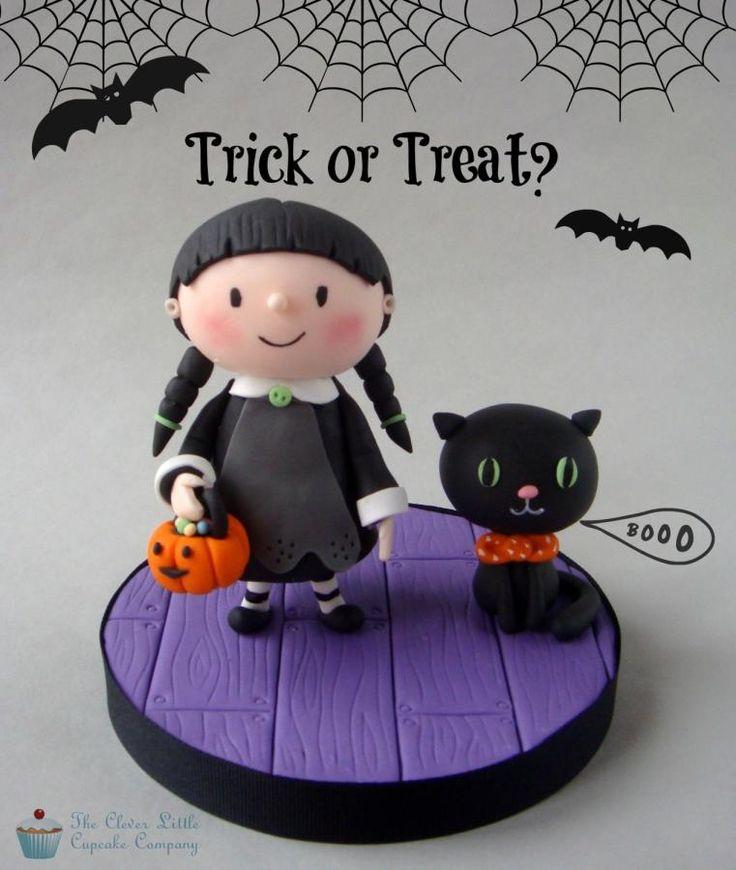 17 Mejores Im Genes Sobre Porcelana Fr A Halloween En