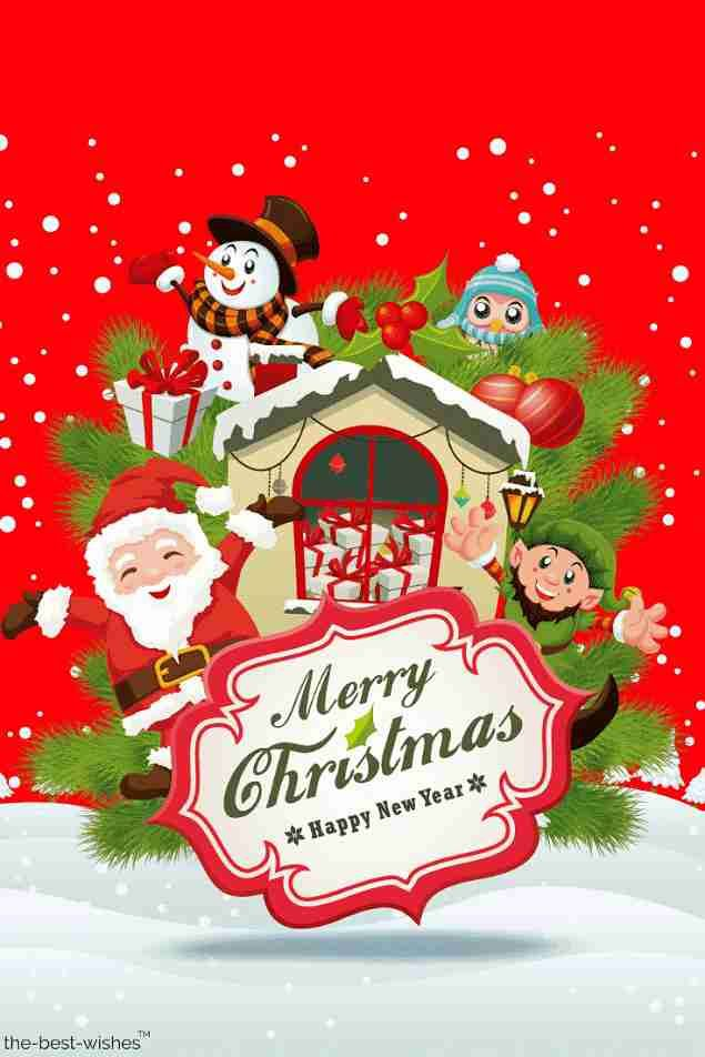 Merry Christmas To You And Your Family In 2020 Merry Christmas Wishes Merry Christmas Christmas Wishes