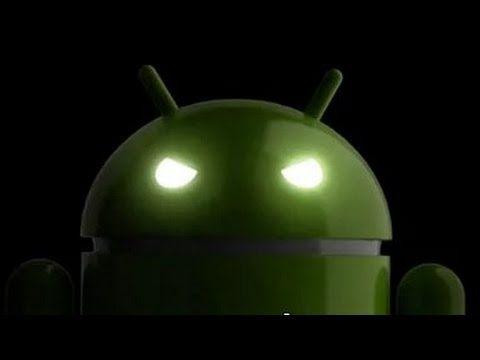 Как удалить вирус Троян (trojan) с андроид устройства 100% работает!!!! - YouTube