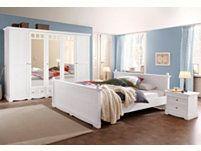 Kleiderschrank, Premium collection by Home affaire, »Bretagne«, in 4 Breiten