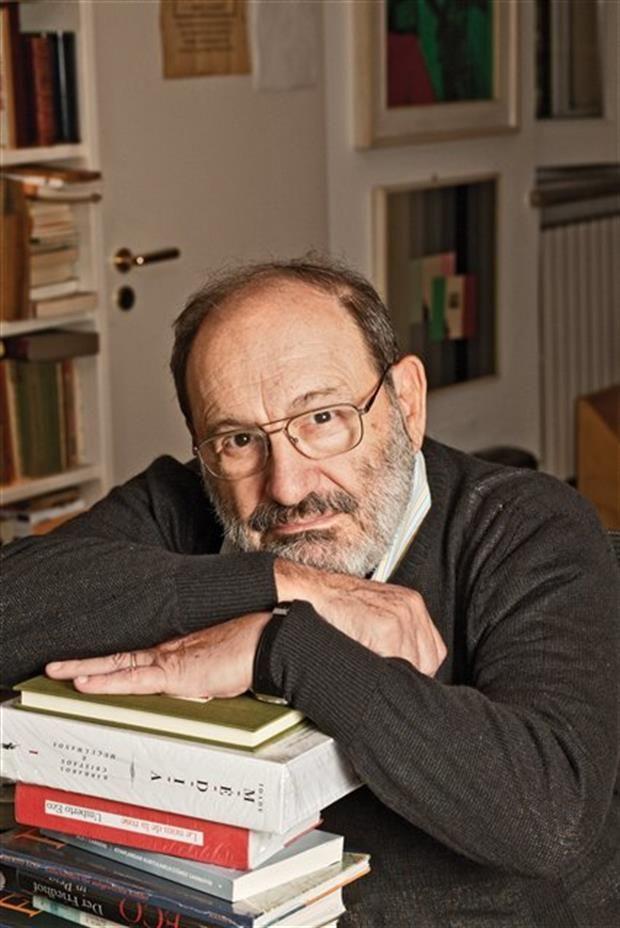 """""""Leer alarga la vida. […] Una pequeña compensación por la falta de inmortalidad"""" (Umberto Eco)"""