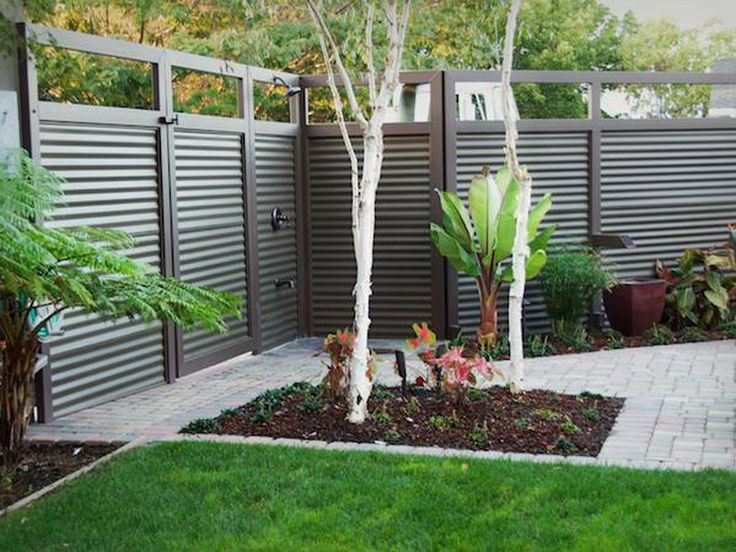 Fencing is an investment that helps in improving the exterior look of your home. When you use a fence that complements the features of your home it makes your home stand out from the other homes. www.HireContractor.com