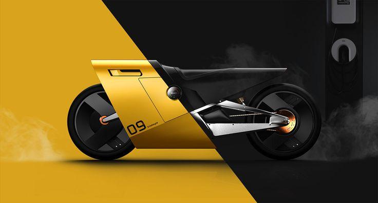 """다음 @Behance 프로젝트 확인: """"e motor X9 _ updated"""" https://www.behance.net/gallery/40536395/e-motor-X9-_-updated"""